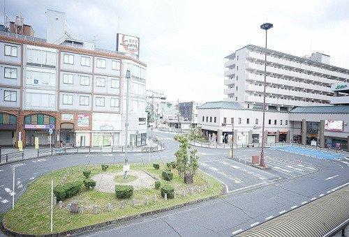 【第3弾】令和の時代に万葉集発燿の地である桜井のまちを再び輝かせたい!